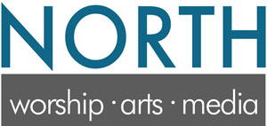 North Worship Arts and Media