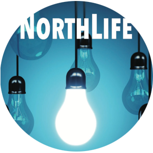 NorthLife